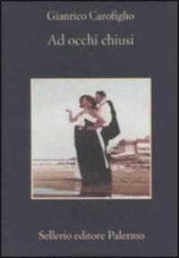 AD Occhi Chiusi (inbunden)