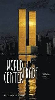 World Trade Center (inbunden)