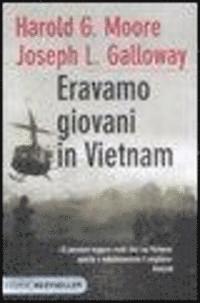 Eravamo giovani in Vietnam (h�ftad)