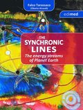 Synchronic Lines - The energy streams of Planet Earth
