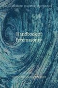 Handbook of Freemasonry