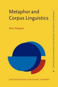 An Introduction to Corpus Linguistics Studies in Language