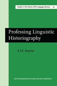 linguistic typology essay Braiding sweetgrass   essays by robin wall kimmerer - free download as pdf file (pdf), text file (txt) or read online for free.