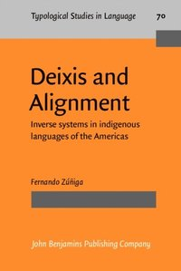 the notion of deixis in linguistics Reference and inference you have already come across the notion of reference in the section on semantics where it was deixis | general linguistics.