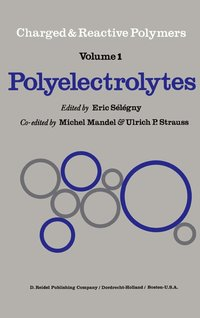 optically active polymers Optically active polymers by e selegny (editor) starting at $1350 optically active polymers has 2 available editions to buy at alibris.