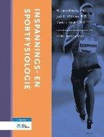 Inspannings- En Sportfysiologie (inbunden)