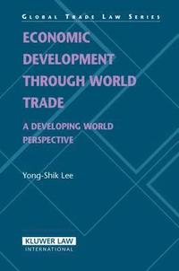 Development of world trading system