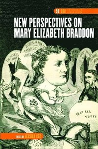 lady audley secret essays Lady audleys secret essay examples 962 total results 2,448 words 5 pages an analysis of lady audley's secret by mary elizabeth braddon 2,463 words 5 pages.