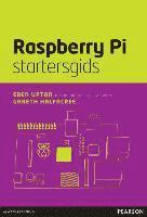 Raspberry pi startersgids / druk 1 (e-bok)
