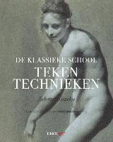 De klassieke school / Tekentechnieken / druk 2