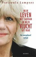 Mijn leven met Saddam en mijn vlucht uit Irak / druk 1 (mp3-bok)