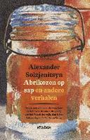 Abrikozen op sap (inbunden)