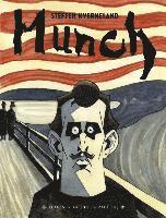 Munch / druk 1 (inbunden)