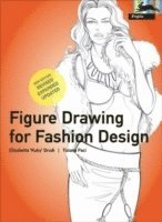 Figure Drawing for Fashion Design (h�ftad)