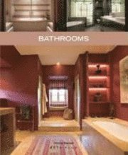 Bathrooms (h�ftad)