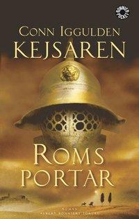 Roms portar (pocket)