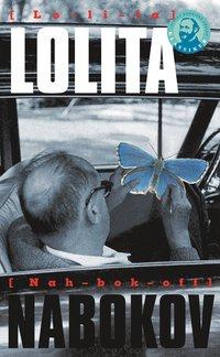 Lolita (pocket)