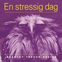 En stressig dag (inbunden)