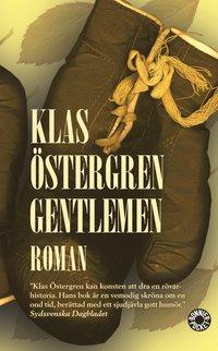 Gentlemen (pocket)