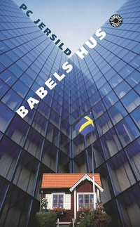 Babels hus (pocket)