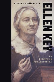 Ellen Key : en europeisk intellektuell