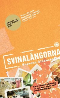 Svinal�ngorna (pocket)