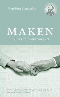 http://image.bokus.com/images2/9789100114718_200_maken_pocket