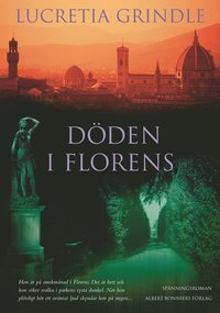 Döden i Florens (inbunden)