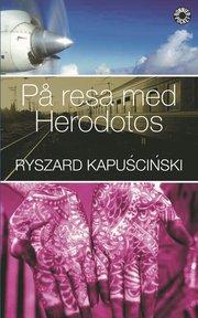 På resa med Herodotos