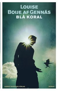Bl� koral (mp3-bok)