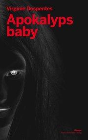 Apokalyps baby