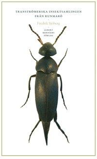 Transtr�merska insektsamlingen (pocket)