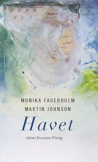 Havet: Fyra lyriska ess�er (pocket)