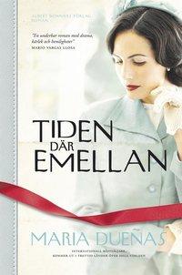 Tiden d�r emellan (e-bok)