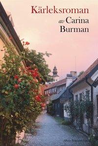 K�rleksroman (e-bok)