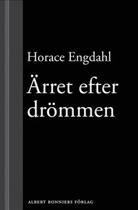 �rret efter dr�mmen: Ess�er och artiklar 1989-2004 (e-bok)