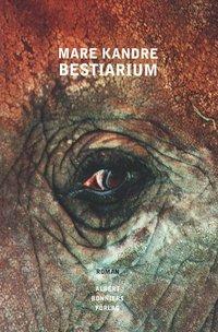 Bestiarium (e-bok)