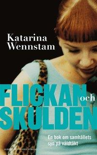 Flickan och skulden (rev 2012) (e-bok)