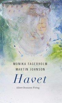 Havet: Fyra lyriska ess�er (e-bok)
