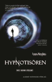 Hypnotis�ren (kartonnage)