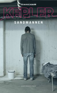 Sandmannen (pocket)