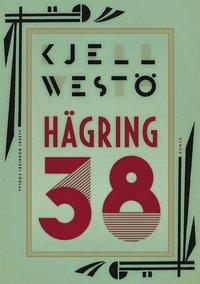 H�gring 38 (e-bok)