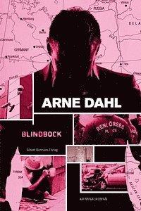 Blindbock (e-bok)