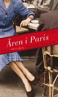 �ren i Paris (e-bok)