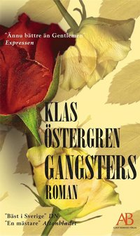 Gangsters (e-bok)