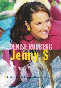 Jenny S (e-bok)