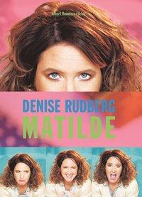 Matilde (e-bok)