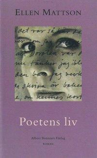 Poetens liv (inbunden)