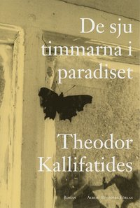 De sju timmarna i paradiset (e-bok)