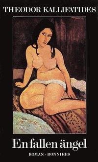 En fallen �ngel: roman (e-bok)